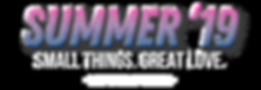 Summer-2019-Banner2.png