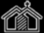 Parent Life Logo EDIT.png