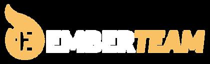 Ember_Core Team Logos-01.png