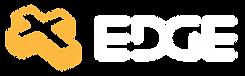 IMPACT_EDGE Logos Orange-02.png