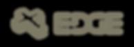 Edge_Logo-Black_edited.png