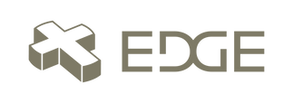Edge_Logo-Black_edited.png