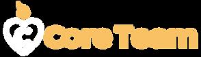 Ember_Core Team Logos-02.png