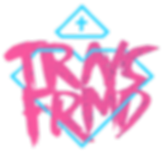 Mission-Logo_edited.png
