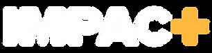 IMPACT_EDGE Logos Orange-01.png