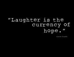 laughter hope.jpg