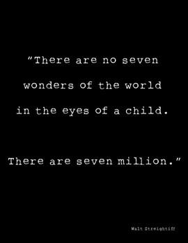 Seven Wonders.jpg