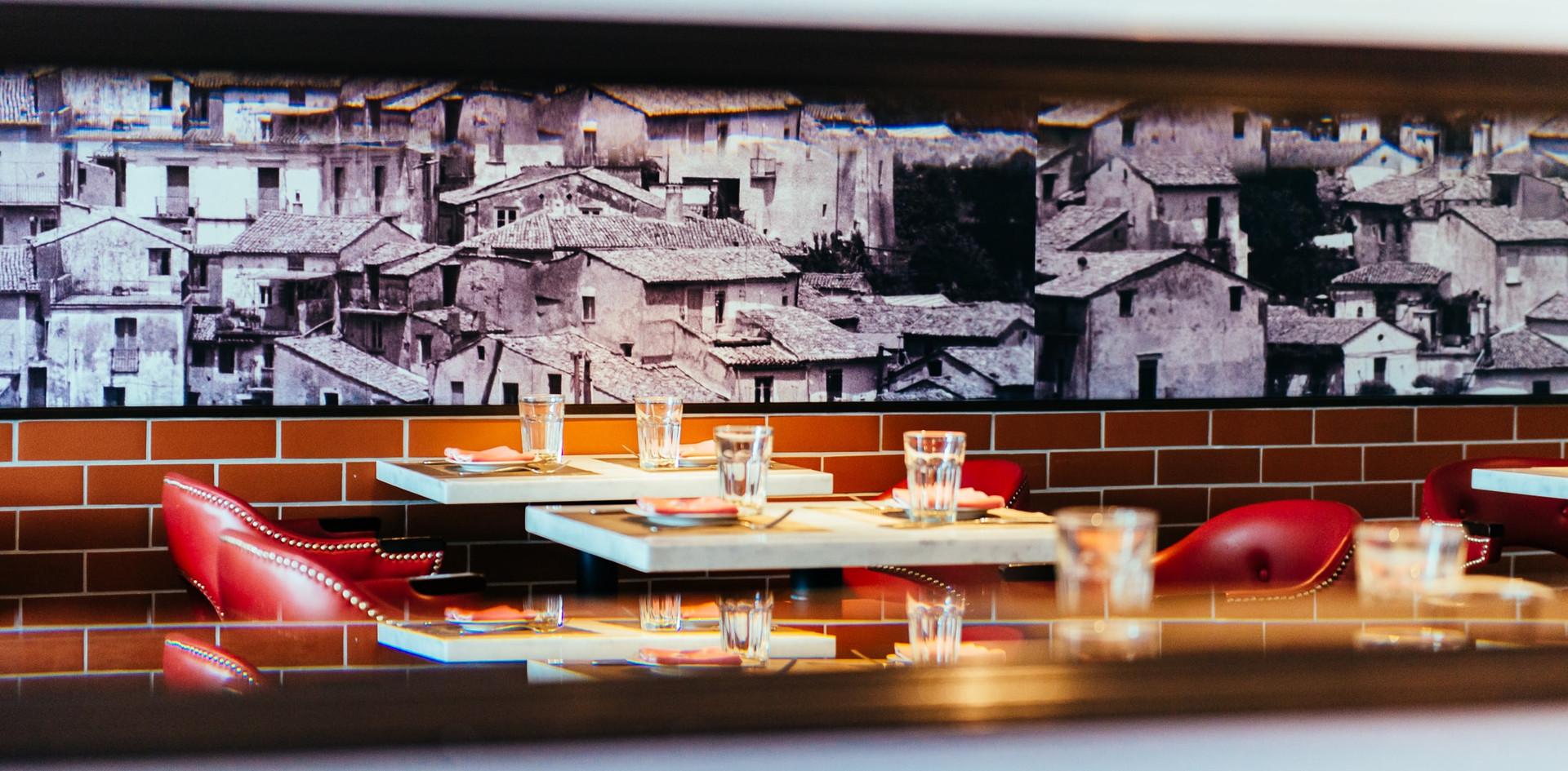 Latteria Mozzarella Bar_Indoor wall.jpg