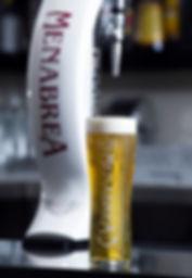 Menabrea Beer.jpg