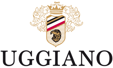 Logo-Uggiano.png