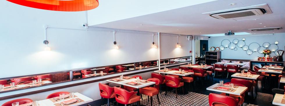 Latteria Mozzarella Bar_indoor 11.jpg