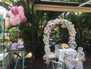 Solemnization Outdoor Venue.jpg