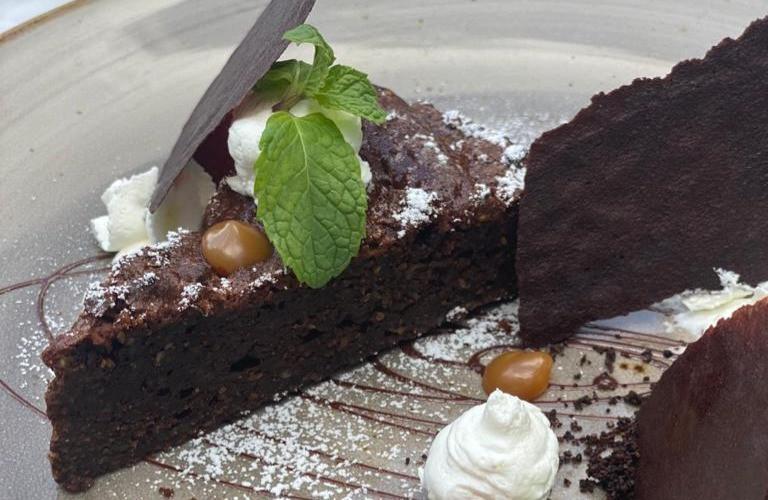 Torta%20Caprese_edited.jpg