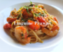 Weekly Special_Linguine Prawns.png