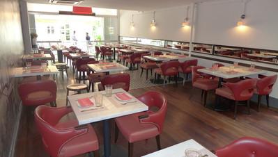 Latteria indoor restaurant 2.jpg