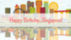 Happy Birthday Singapore!.png