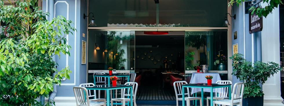 Latteria Mozzarella Bar_Entrance 4.jpg