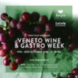 Veneto Wine Gastro week-02-02.jpg
