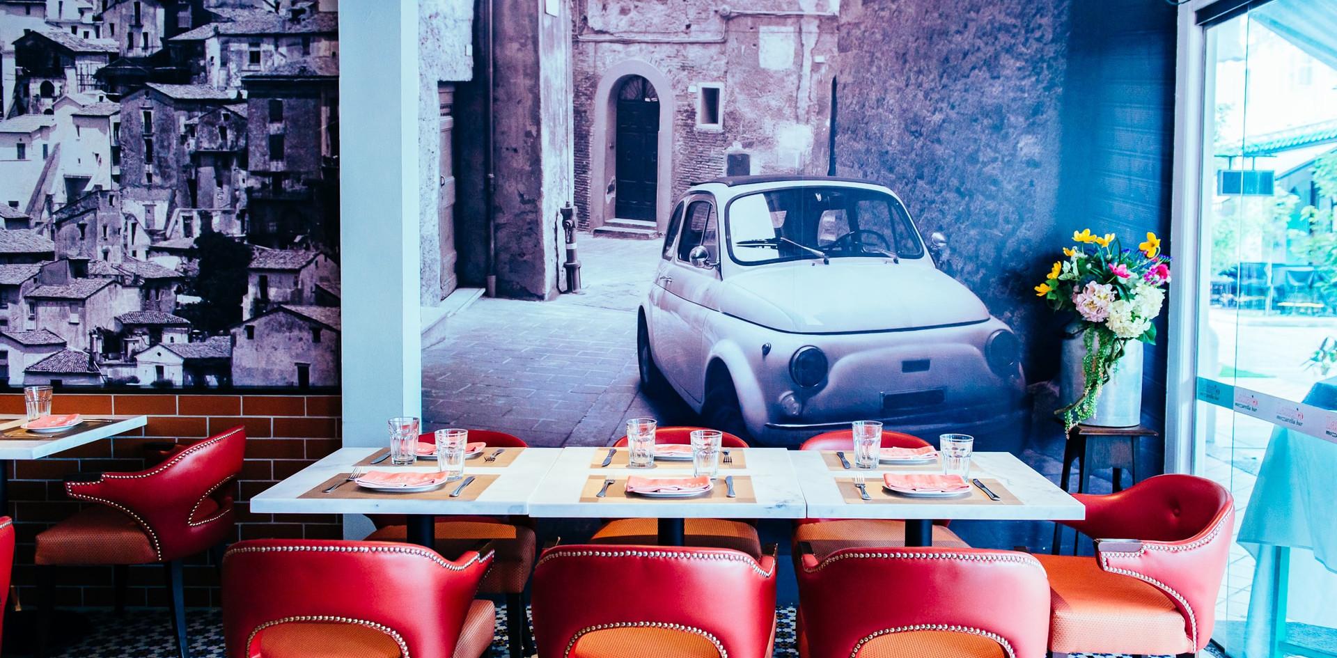 Latteria Mozzarella Bar_indoor 5.jpg