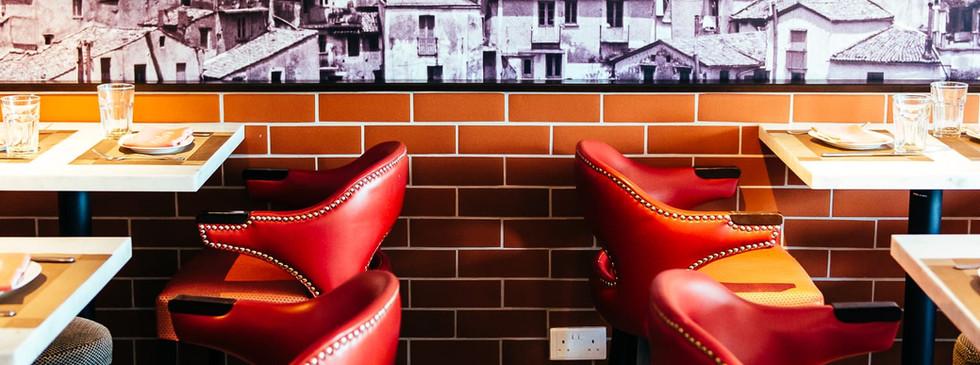 Latteria Mozzarella Bar_indoor 3.jpg