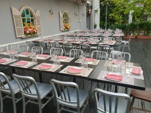 Table setting, terrace.jpg