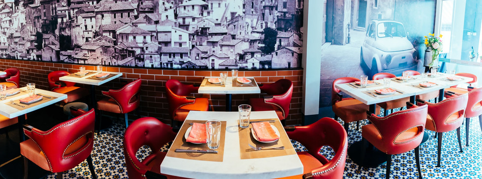 Latteria Mozzarella Bar_indoor 4.jpg