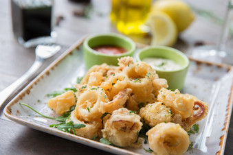 Calamari Fritti_Premium Sharing-min.jpg