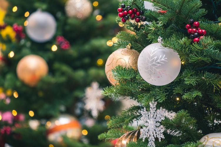 christmas-christmas-balls-christmas-deco