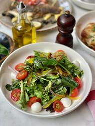 Mixed Salad.jpeg