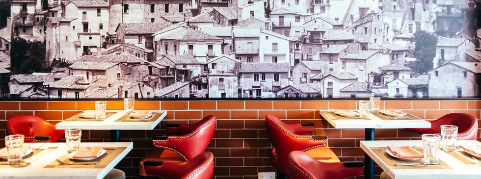 Latteria Mozzarella Bar_indoor 1.jpg