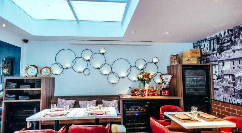 Latteria Mozzarella Bar_indoor 13.jpg