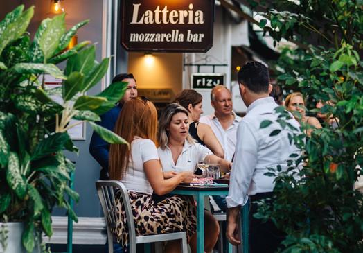 Latteria Mozzarella Terrace 3.jpg