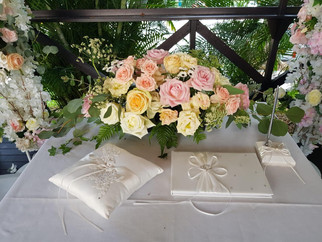Solemnization Flower Decor.jpg