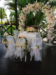 Solemnization Set-Up.jpg