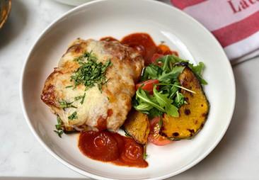 Boneless Chicken leg alla Parmigiana.jpeg