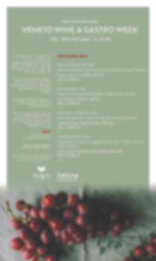Veneto Wine Gastro week-03-03-03.jpg