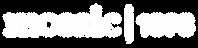 Mosaic Logo (white).png