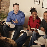 Small-Group-Bible-Study-Nottingham.jpg
