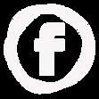 Modern-Facebook-logo-png copy.png