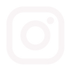 Instagram-logo-transparent-PNG.png