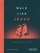 Walk like jesus.jpg