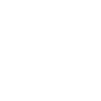 toppng.com-icon-mail-png-transparent-bac