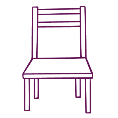 kisspng-art-of-basic-drawing-chair-house