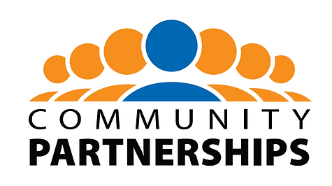 HCPS-partnerships-logo.png