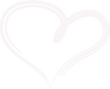 pngfind.com-hand-drawn-heart-png-2926221
