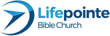 7d97784219_Logo copy 2.png