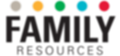 familyresources-logo.png