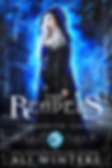 The-Reapers-Kindle.jpg