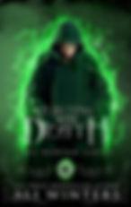 cover EBK.jpg