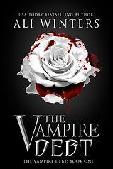 vampire debt alt cover1.jpg